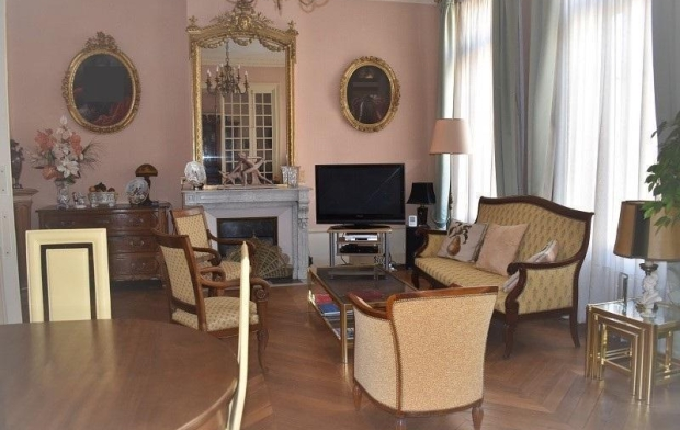 DUCASTEL IMMOBILIER Appartement | MACON (71000) | 140 m2 | 345 000 €
